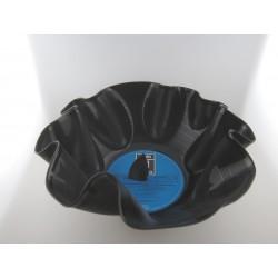 Vinyl - Schale