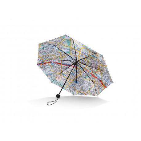 """Taschen-Regenschirm """"Düsseldorf"""""""